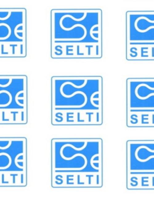 Selti