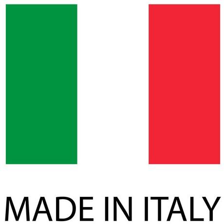 La qualità italiana al giusto prezzo