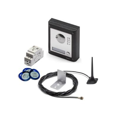 Kit Audio GSM-4K Pro