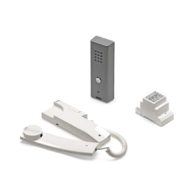 AudioKit Serie SLIM -SLK,