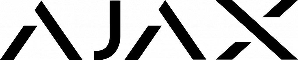 Kit base AJ-HUBKIT